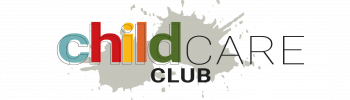 childcare-01