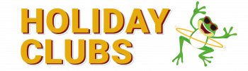 holiday clubs-01